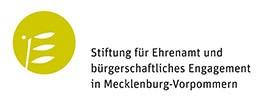 Ehrenamt-Stiftung